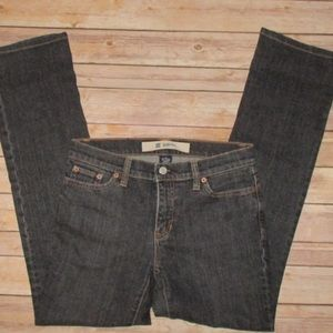 Gap Slim Fit Stretch Jeans Women